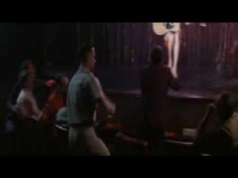 Youtube sex scene from forrest gump