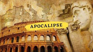 Aula 1: Introdução ao Apocalipse (EBD Online, 28/06/2020)