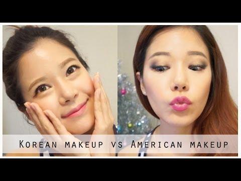 Dating a korean american girl reddit