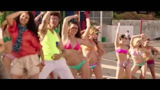 Aaj blue hai pani pani Sunny Sunny Yaariyan Full Video Song HD   Video Dailymotion