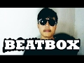 SIMPLE BEATBOX : DRUM AND BASS #2