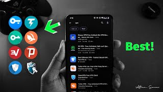 Best FREE VPN for Android in 2020 || Fastest Free VPN ⚡ screenshot 4
