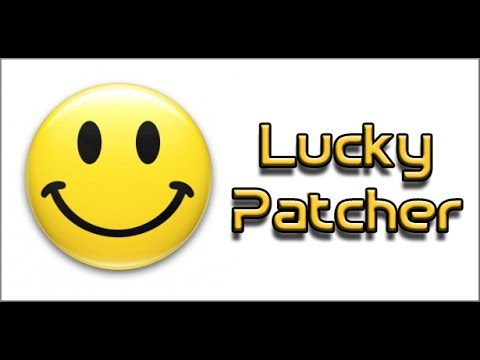 lucky patcher apk free download 6 4 7
