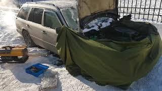 Отогреть машину Новосибирск отогрев двигателя служба отогрева авто машин