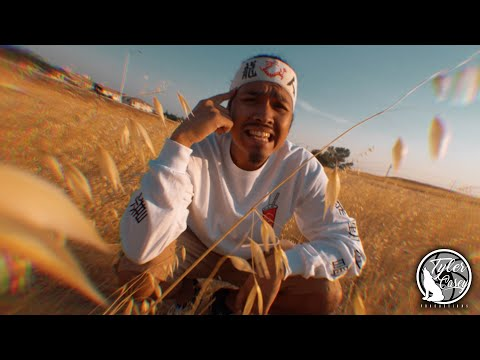 Kombat with a K- Far Gone | Directed by Tyler Casey