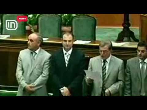 """""""Histori me presidentë"""". Nga Ramiz Alia tek Ilir Meta, këta janë burrat e shtetit"""