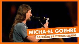 Baixar Micha-El Goehre - sanitäre Fraternisierung