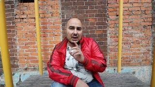 видео Двухуровневые натяжные потолки цена в Москве с монтажом