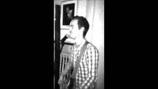 Truba Moll - Turistens klagan (Live bosön)
