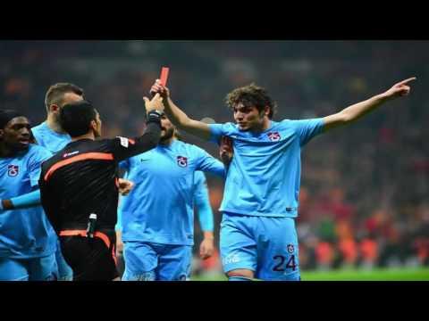 Trabzonspor| Sen Hayatımda Anlam| Yeni Versiyon !