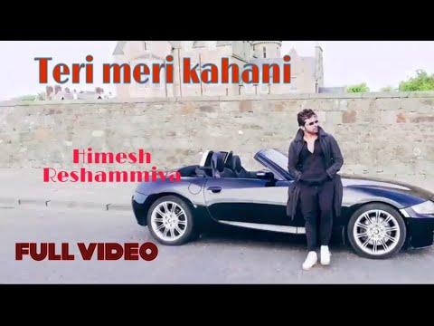 teri-meri-kaha...-teri-meri-kahani-ranu-mondal-mp3-song-download-(25th-august