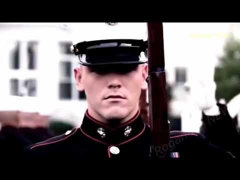 Пять самых позорных провалов армии США  Часть 2