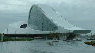 2018東北‧哈爾濱之濱州鐵路橋及俄羅斯風情小鎮