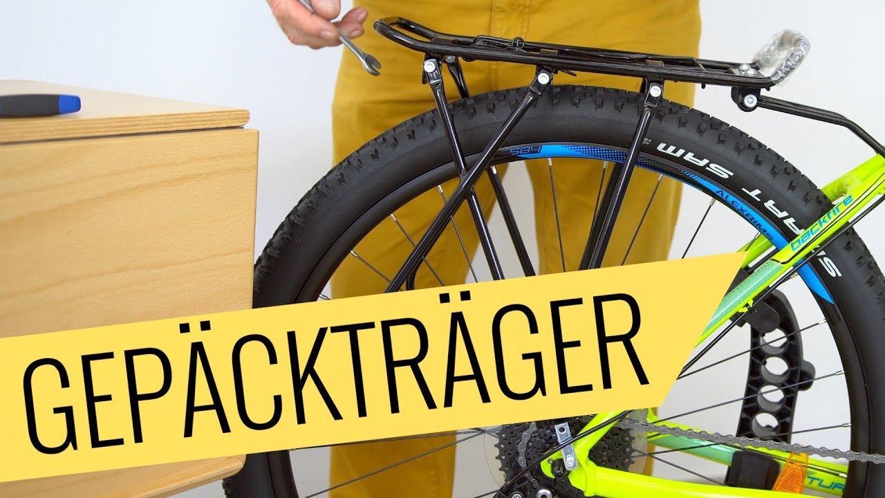 mountainbike gep cktr ger montage einfach schnell