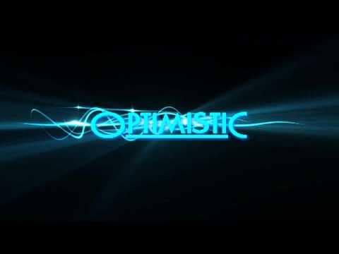 George Anton - Optimistic [Official Teaser Trailer] (06-15-11)