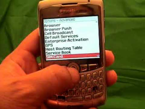 Blackberry 8700g Pdf Download