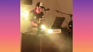 Mix Dembow Pegao 2020 DJ Remix Ft D-Make