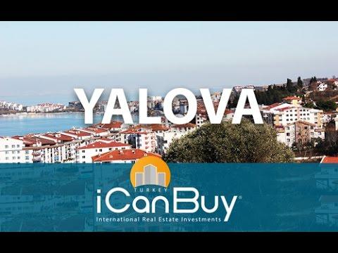 Yalova Introduction_ICB201