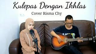 Download LESTI - KULEPAS DENGAN IKHLAS || Acoustic Cover
