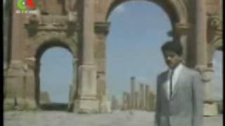 Noureddine Staifi Ya Salah 1979 by Lunakhod Anis Algerie