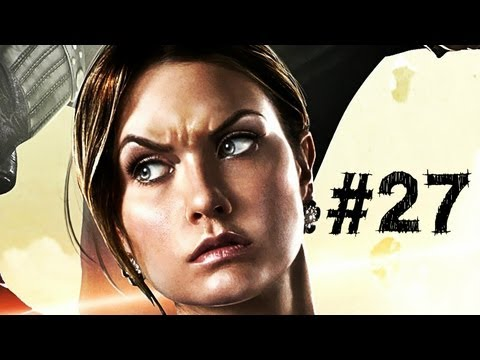 Download Saints Row 4 Gameplay Walkthrough Part 27 - From Asha With Love