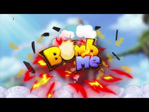 Bomb Me English - Major Mayhem - Apps on Google Play
