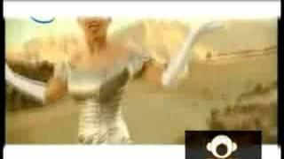5 Minutos - Gloria Trevi Remix