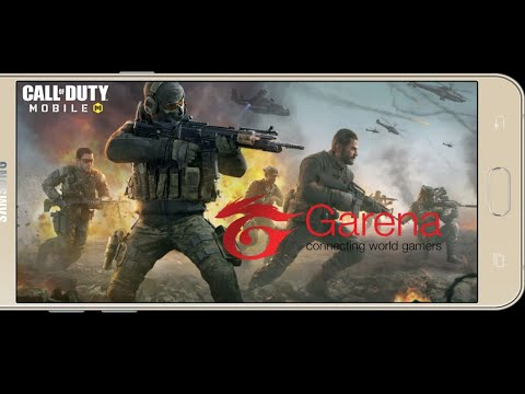 how-to-download-garena-call-of-duty-mobile-in-android-(apk-+-obb)