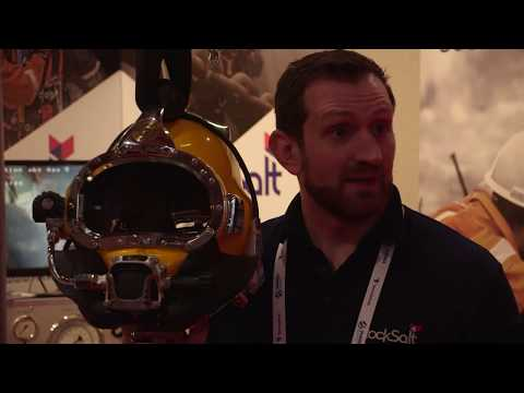 Subsea: A Scottish success story