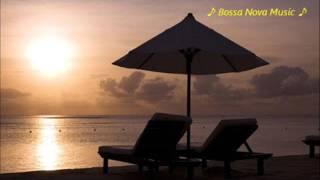 Beautiful bossanova 名曲 ボサノバ カバー