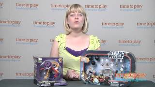 Real Reviews   Win & Review New Toys   September 18, 2012 - September 23, 2012