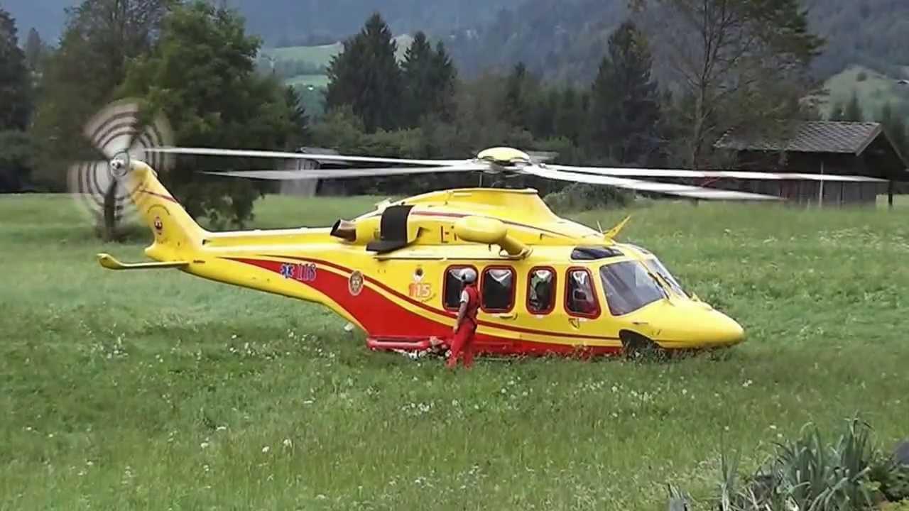 Elicottero Aw139 : Elisoccorso agustawestland aw i tncc nucleo elicotteri