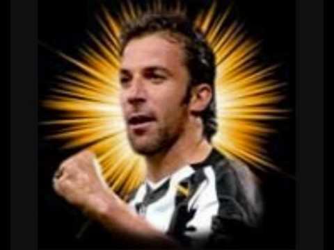 Grazie Del Piero.wmv