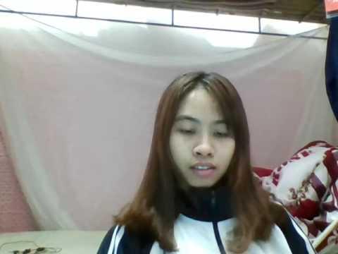 26066 Nguyễn Kiều Hoa H14