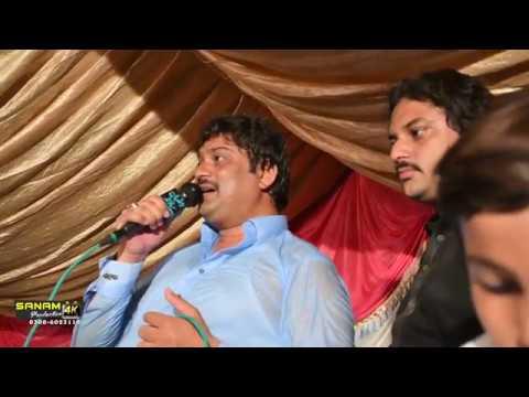 Gila Tera kray a by Sharafat Ali Khan New latest Saraiki  songs  2018 .sanam  4k  production