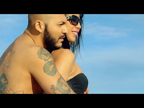 DANI MOCANU - Perfect (VIDEO OFICIAL 2016)
