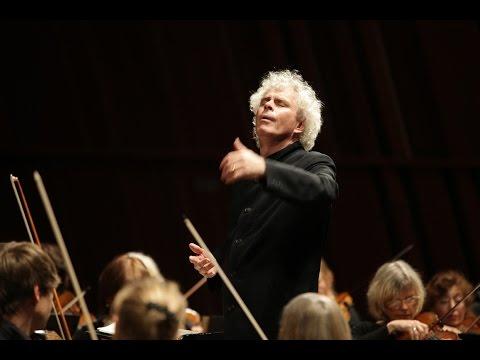 Beethoven Symphony No.1 op.21