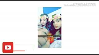 Gambar cover MINHA VINHETA COM MEUS AMIGOS!!! [POP TEEN TUTORIAIS, DESAFIOS E MUITA DIVERSÃO]