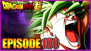 DES TRANSFOS INATTENDUES ?! JIREN PASSE À L'ACTION ? PRÉDICTIONS DRAGON BALL SUPER ÉP. 100 - LPB #53