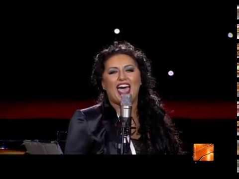 Anita Rachvelishvili - María de Buenos Aires di Astor Piazzolla