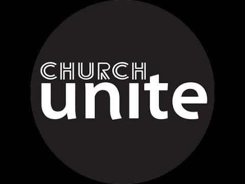 Church Unite 5pm production