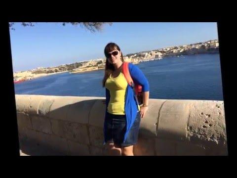 Valletta film