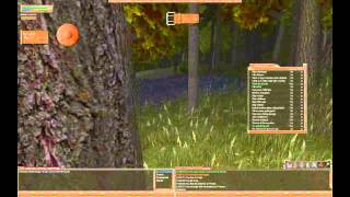 Let's Test/Play - Wurm Online - #004