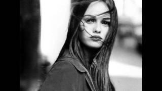 Vanessa Paradis -Dis lui toi que je t