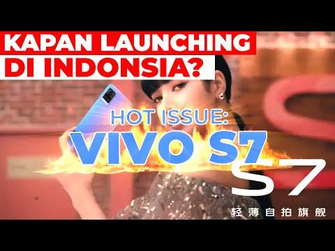 Update Manual Realme UI di Realme 3 Pro Indonesia ¶Link : https://youtu.be/OC6gNk3vPZc -------------.