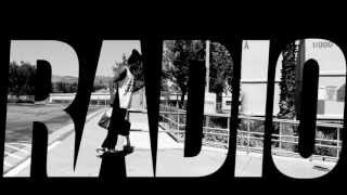 ms skateboard 3 radio base official bbmg music video