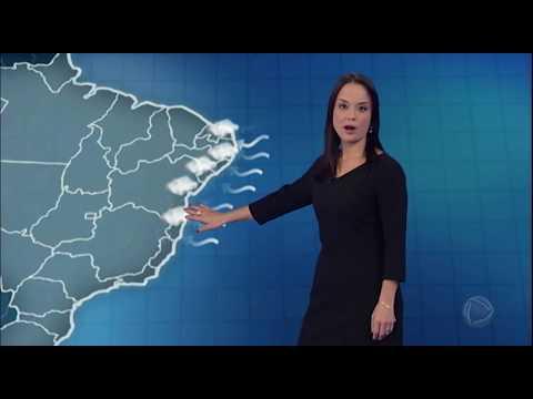 Entenda como se formam os tornados que atingiram o Sul do Brasil