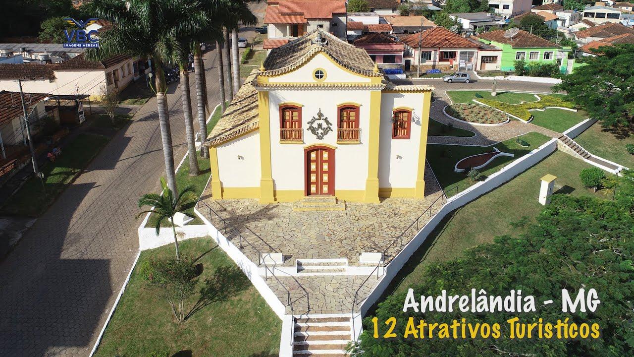 Andrelândia Minas Gerais fonte: i.ytimg.com