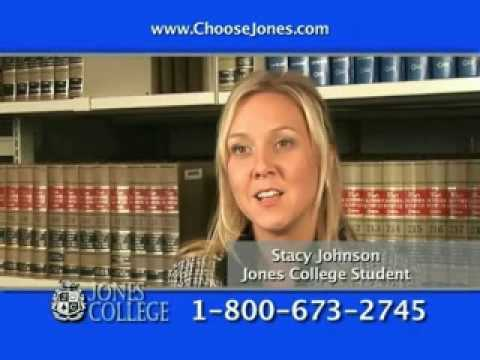 online-colleges-in-jacksonville-florida.mov