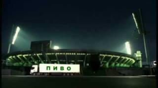 «Грузовики»(BEERka) - Режиссёр Виталий Кокошко
